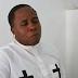 ' Nabii Tito': Amtaka wema sepetu