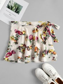 https://www.zaful.com/floral-print-ruffle-layered-mini-skirt-p_532683.html