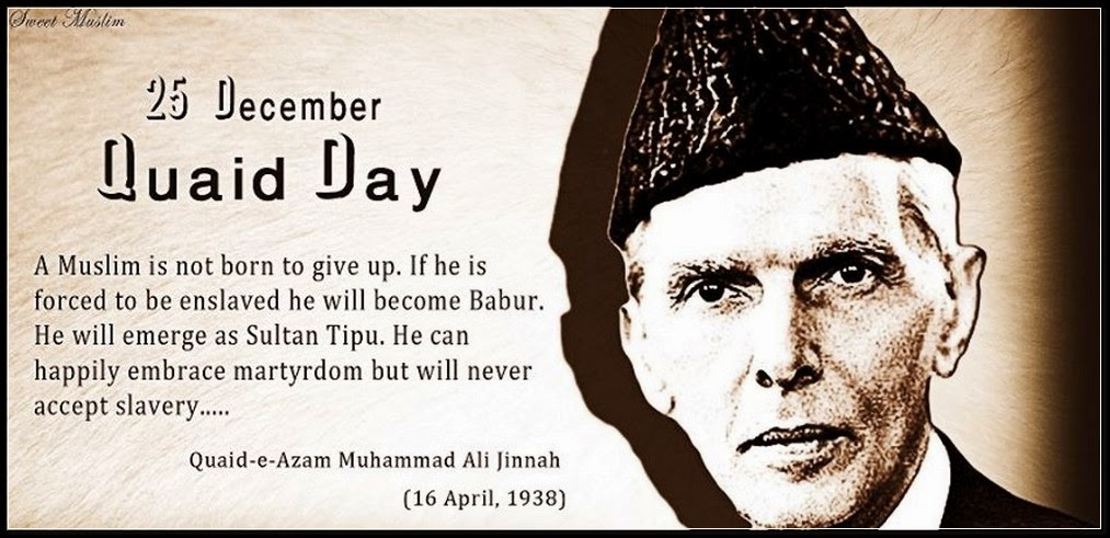 my favourite personality quaid e azam muhammad ali jinnah Quaid-e-azam - famous personalities articles & cloumns quaid-i-azam is the famous personality in the world of muslims quaid-e-azam muhammad ali jinnah - the founder of the nation more on articles.