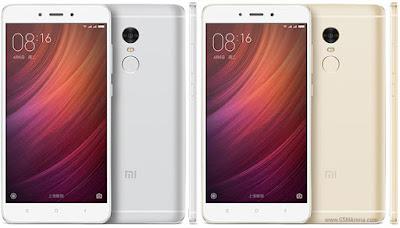 Sebelum memutuskan untuk membeli produk terutama produk elektronik ibarat gadget atau sm Review HP Xiaomi redmi Note 4 Berdasarkan Pengalaman Pribadi (Spesifikasi, Kelebihan dan kekurangan)