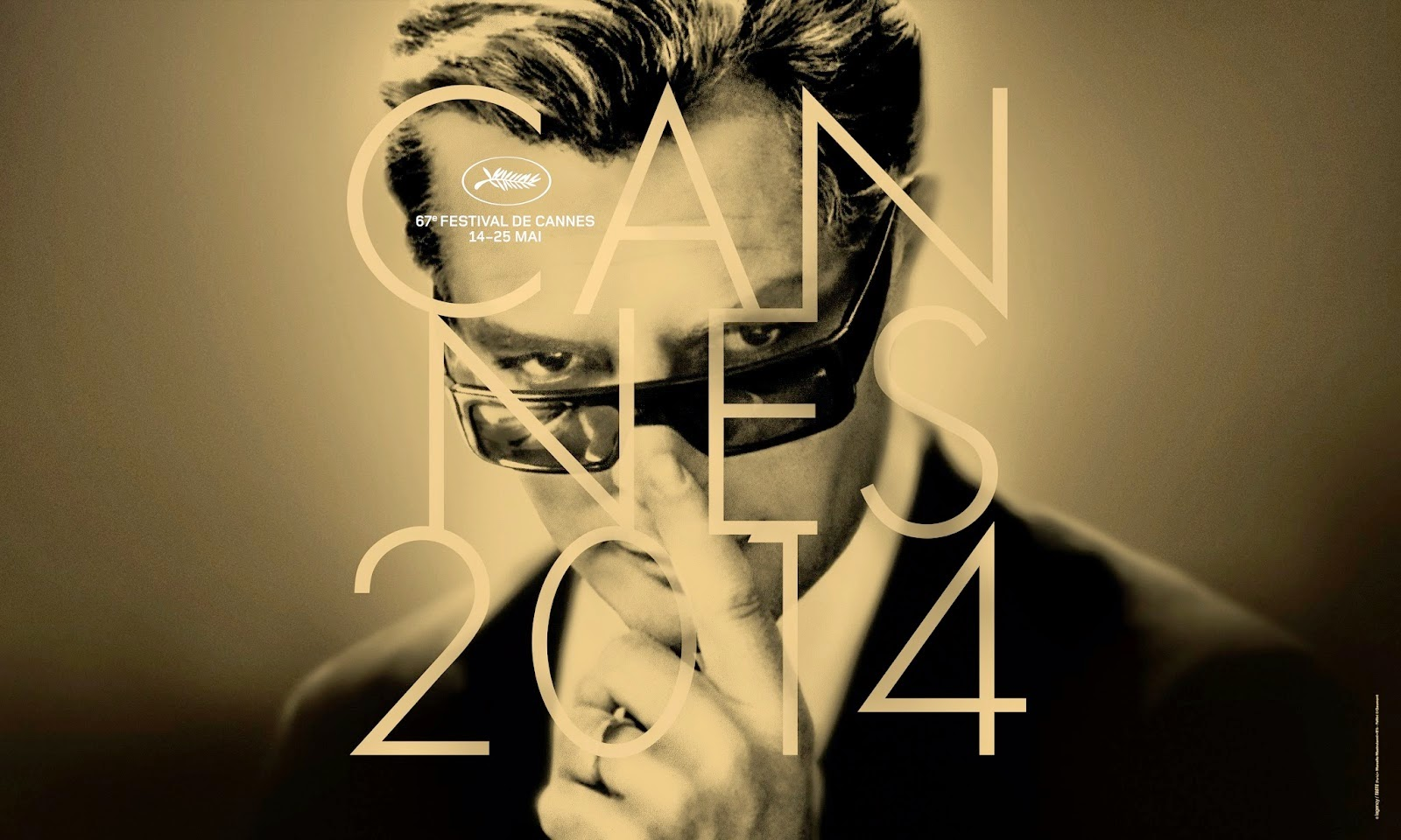 EYES WIDE CIAK! AL FESTIVAL DI CANNES 2014