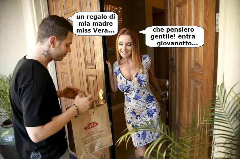 racconti erotici gay etero Messina