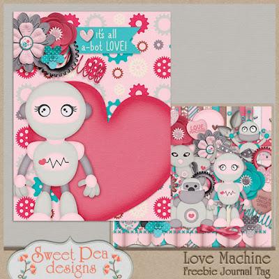 https://4.bp.blogspot.com/-oRliJ7Jfc3A/VrOTC97fDHI/AAAAAAAAG3M/ujFKuIppxmg/s400/SPD_Love_Machine_freebie.jpg