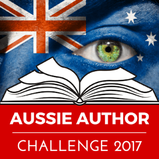 http://bookloverbookreviews.com/reading-challenges/aussie-author-challenge-2017