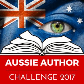 http://bookloverbookreviews.com/reading-challenges/aussie-author-challenge-2017