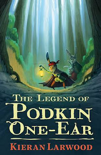 https://www.goodreads.com/book/show/35429280-the-legend-of-podkin-one-ear