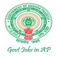 AP DSC Notification apdsc.cgg.gov.in Recruitment Exam Online Form