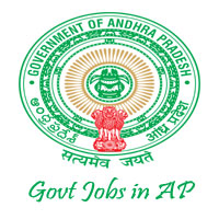 AP DSC Notification apdsc.cgg.gov.in Recruitment Exam Online Form