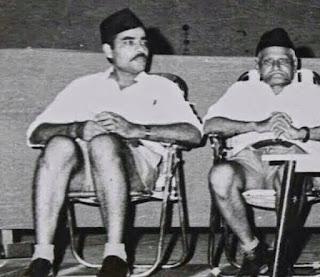 Modi Ji Ki Purani Photo