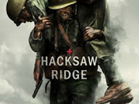 Film Hacksaw Ridge 2016 HDCAM Subtitle Indonesia