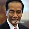 Rupiah Melemah, Jokowi: Negara Lain Juga Sama
