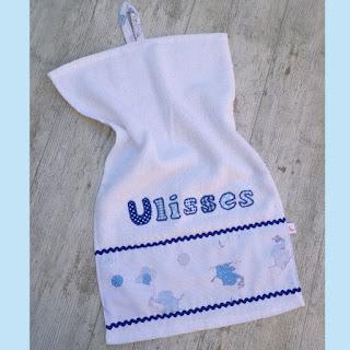 complementos-bebe-personalizados
