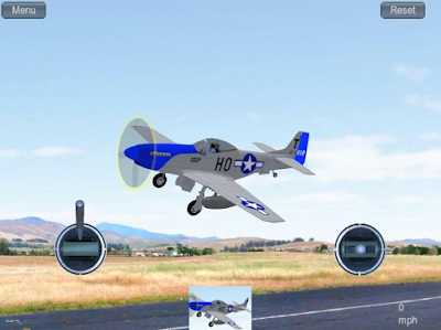 Absolute RC Plane Simulator -Absolute RC Plane Simulator MOD APK