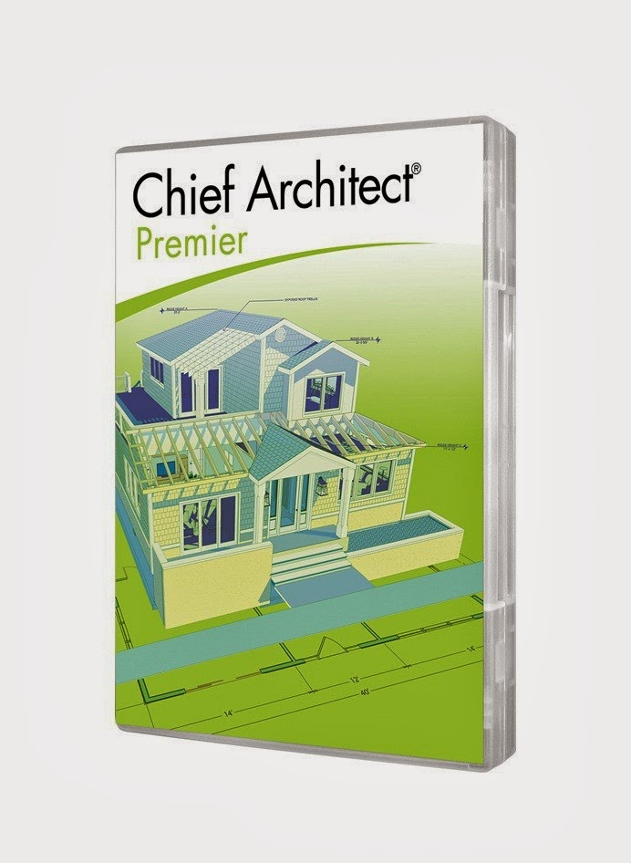 chief architect x5 library free download