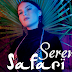 Serena - Safari - videoclip 2017