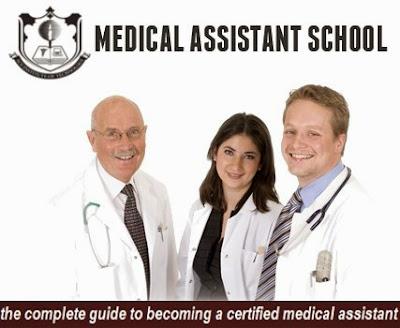 medical-assistant-school-ny