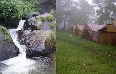 akcayatour, air terjun coban talun, Travel Malang Juanda, Travel Juanda Malang, wisata malang