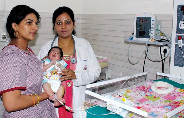 taksh-hospital-faridabad
