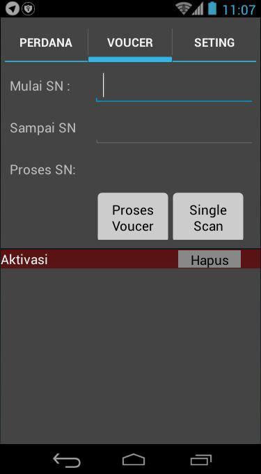 Software Aktivasi Voucher Tri Aplikasi Android Gratis Blog Maxsi Id