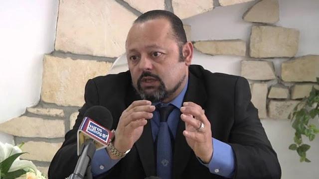"""""""Εντελώς τυχαία"""" σήμερα συνελήφθη ο Αρτέμης Σώρρας"""