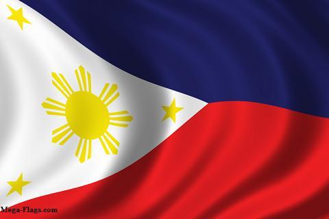 filename flag philippines jpg
