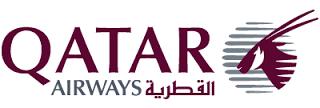 وظائف خالية في الخطوط الجويه القطريه بالسعودية 2021