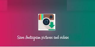 Cara Download Video Di Instagram (android) Tanpa Aplikasi Tambahan