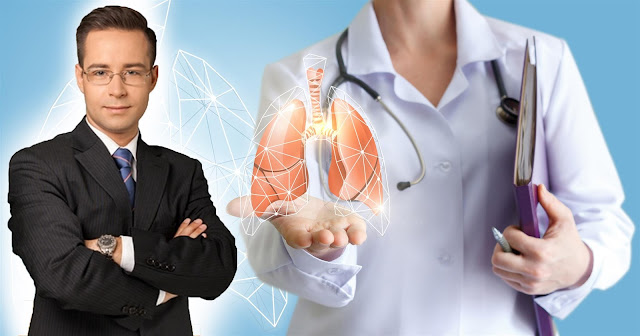 Mesothelioma lawyer Firm in Chicago | How to claim