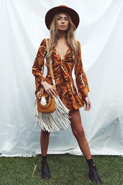 letnia sukienka, sukienki, letni must have, must have sezonu, trendy, porady stylisty, modne trendy, sukienka na lato, moda blog, kobiety styl życia, moda damska, jaka sukienka na lato, sukienki, sukienka w stylu boho, boho styl