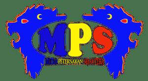 LOWONGAN KERJA (LOKER) MAKASSAR PT. MITRA PETERNAKAN SEJAHTERA INDONESIA APRIL 2019