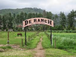 De Ranch