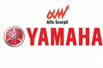 Lowongan Kerja Pekanbaru PT. Alfa Scorpii Agustus 2018