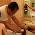 SHOCKING: Wives in China Allow Their Husbands to Cheat with Their Gifts?