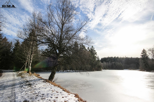 wandern-starnberger-see tutzing ilkahoehe