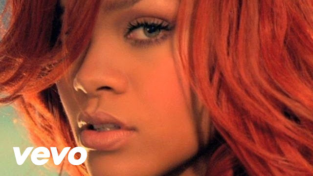 Rihanna S&M MP3, Video & Lyrics