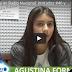TENISAY EN RADIO NACIONAL: INVITADOS #46 Y #47 AGUSTINA FORMOSA Y BENJAMIN BORRELLO
