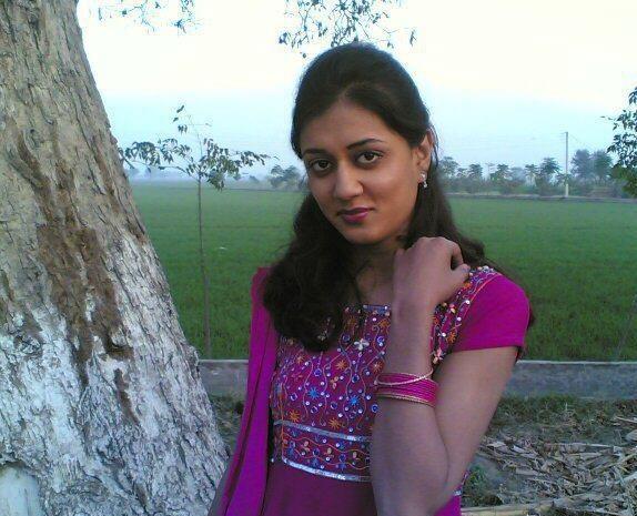 Telugu Boothu Kathalu Pdf,Telugu Aunty Boothu Kathalu