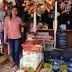 Contoh Pertanyaan Wawancara Dengan Pedagang Warung Bahasa Sunda