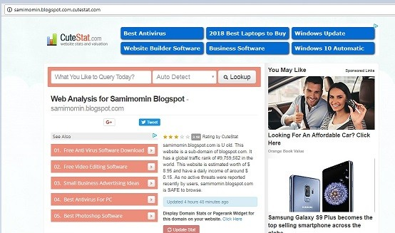 software download for pc website