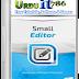 Small Editor v2 + Crack - Free Download