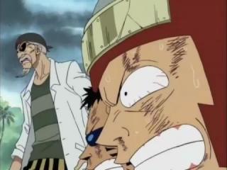 One Piece - Episódio 39
