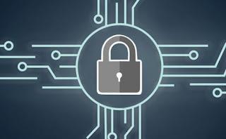 sicurezza tecnologia