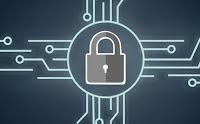 10 consigli per la sicurezza su internet