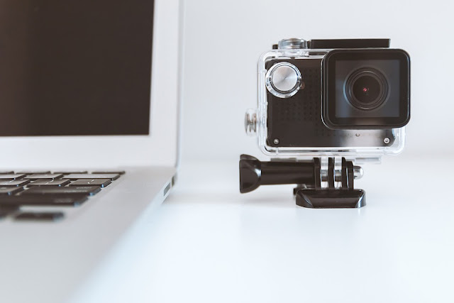 16 Video Marketing Benchmarks You Need to Know (infographic)