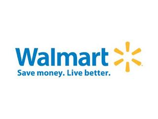 Walmart Customer Service Phone Number 800-966-6546 | Walmart.Com