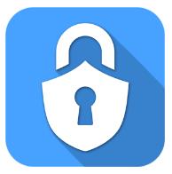 AppLock Fingerprint and Pin APK Free Download