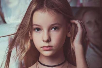 Mengenal Daneliya Tuleshova, Penyanyi Muda Bersuara Menawan Asal Kazakhstan