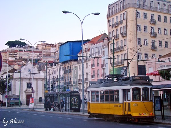 tramvaiul-28-lisabona-traseu