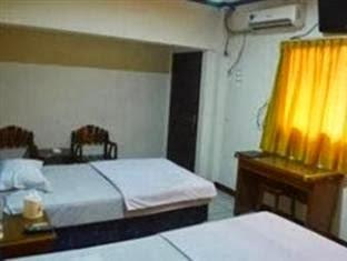Hotel Murah di Puncak Bogor, Tarif Di Bawah Rp100ribu