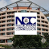 JUST IN: NCC Succumbs To Pressure, Suspends Proposed Data Tariffs Increment